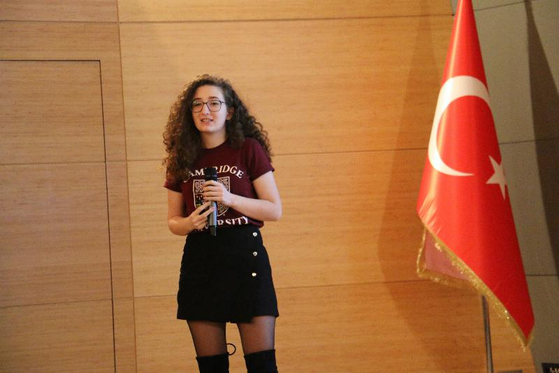 Remarkable experiences of Erasmus students! 4