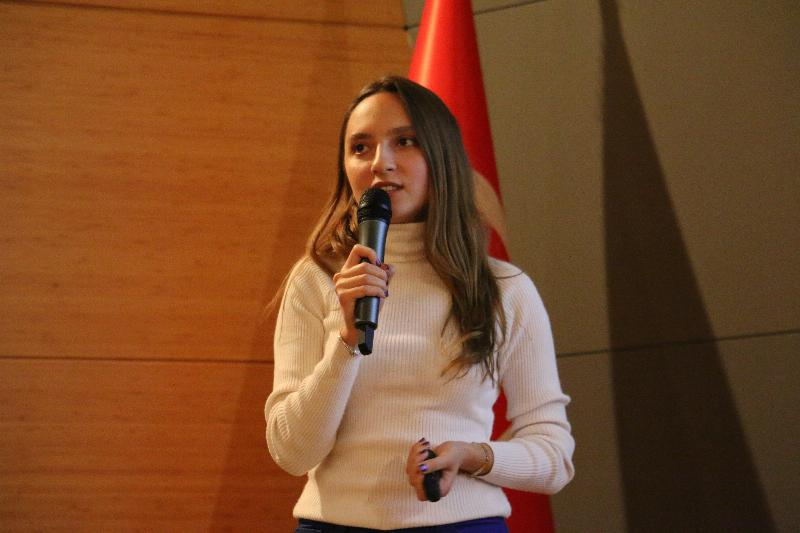 Remarkable experiences of Erasmus students! 6