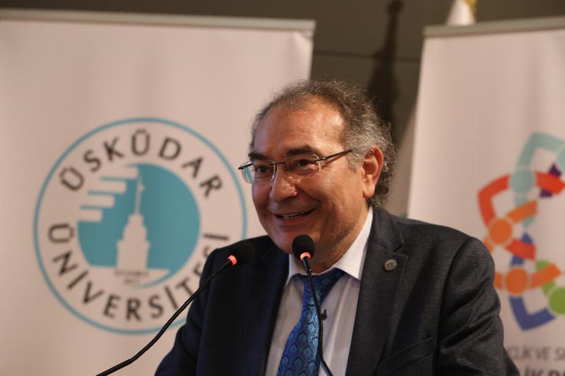 Üsküdar'dan Şırnak'a yetenek köprüsü kuruluyor 3