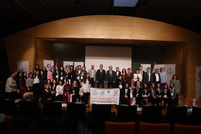 Üsküdar'dan Şırnak'a yetenek köprüsü kuruluyor 7