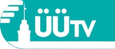 ÜÜTV ve ÜÜRadyo yeni yayın döneminde de dopdolu!