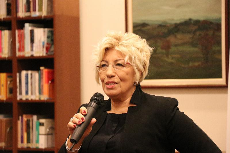 Üsküdar Üniversitesi TÜYAP Kitap Fuarı'na damga vurdu 2