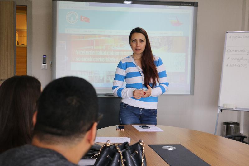 Sosyal Hizmet Bölüm mezunları için kariyer planlaması 2