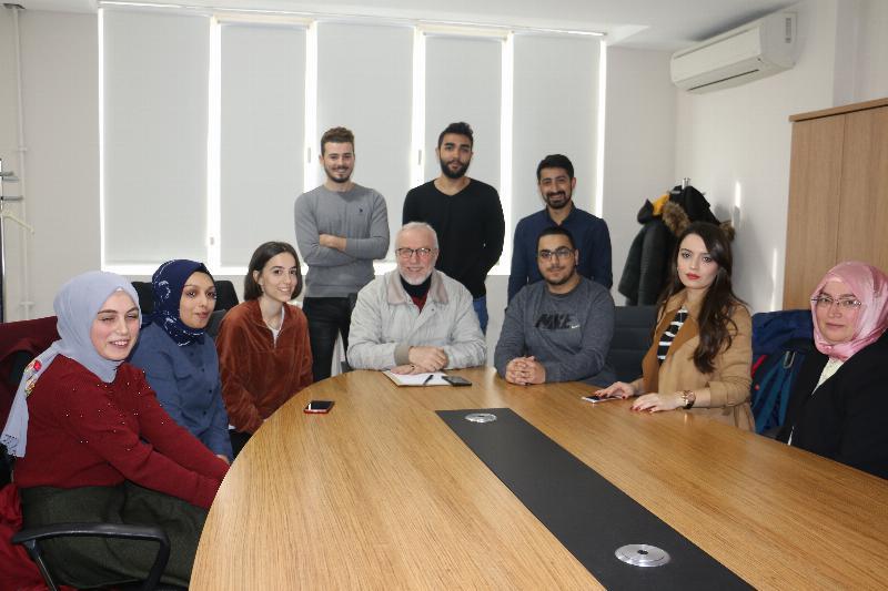 Sosyal Hizmet Bölüm mezunları için kariyer planlaması