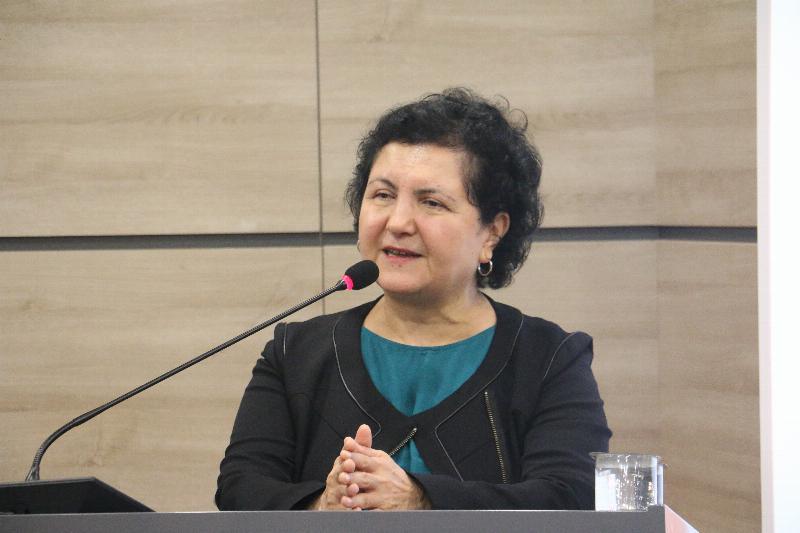 RATEM ve Üsküdar Üniversitesi, Fikir Yarışmasında bir araya geldi 3