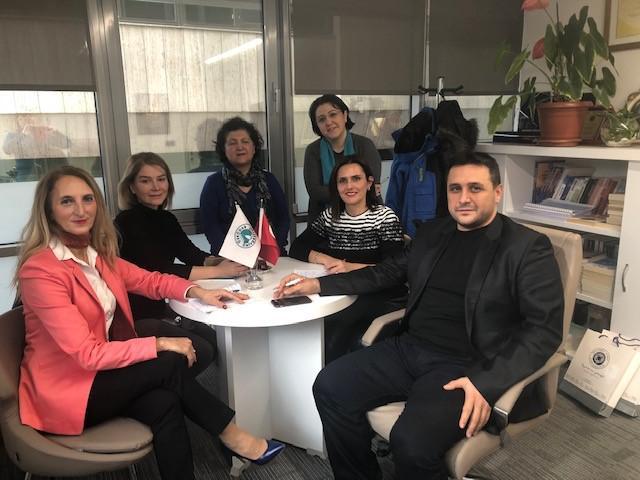 Yeni Medya ve Aile Çalıştayı Üsküdar Üniversitesinde gerçekleşecek