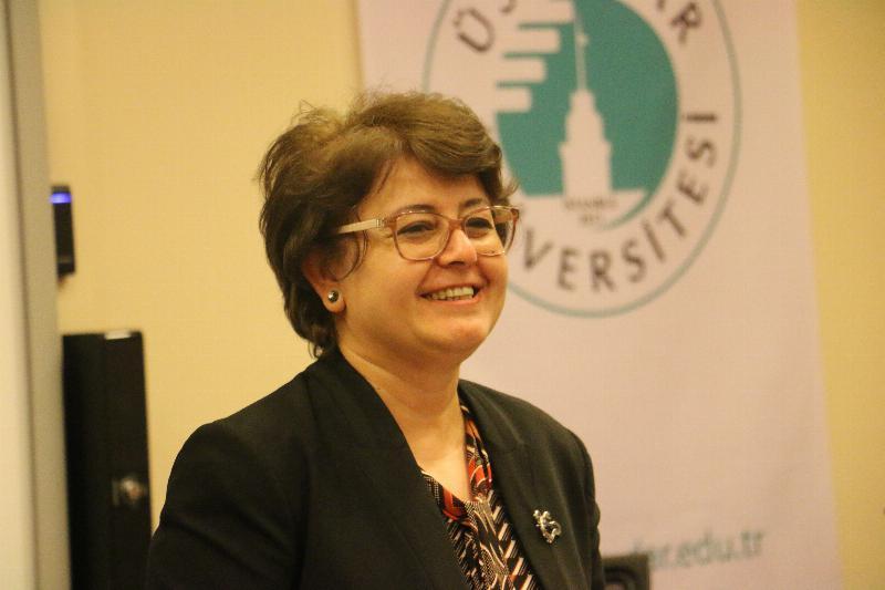 Anadolu Toastmasters Kulübü ikinci kez Üsküdar Üniversitesinde 2