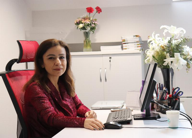 İletişim Fakültesi akademik kadrosu güçleniyor 2