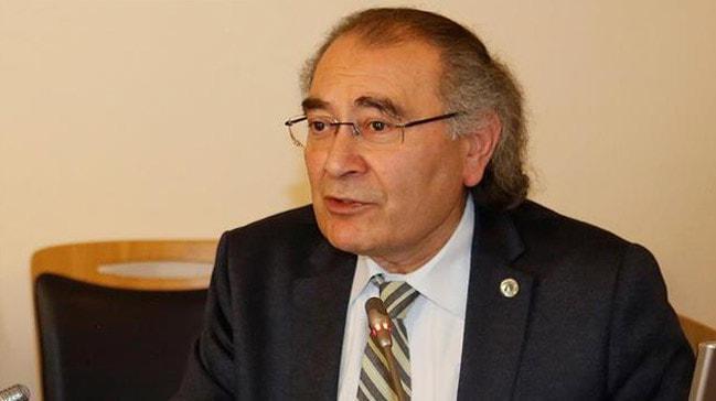 Prof. Dr. Nevzat Tarhan: İslam ve terör ifadelerini kullanarak Müslümanları hedef haline getirdiler 2