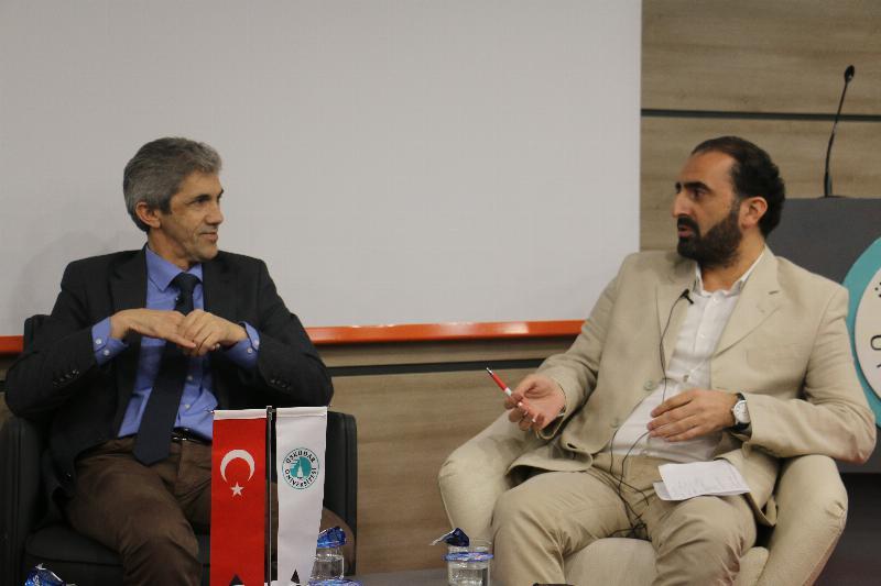 Türkiye'de gazetecilik depresyonda mı? 3