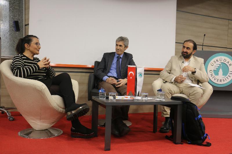 Türkiye'de gazetecilik depresyonda mı?