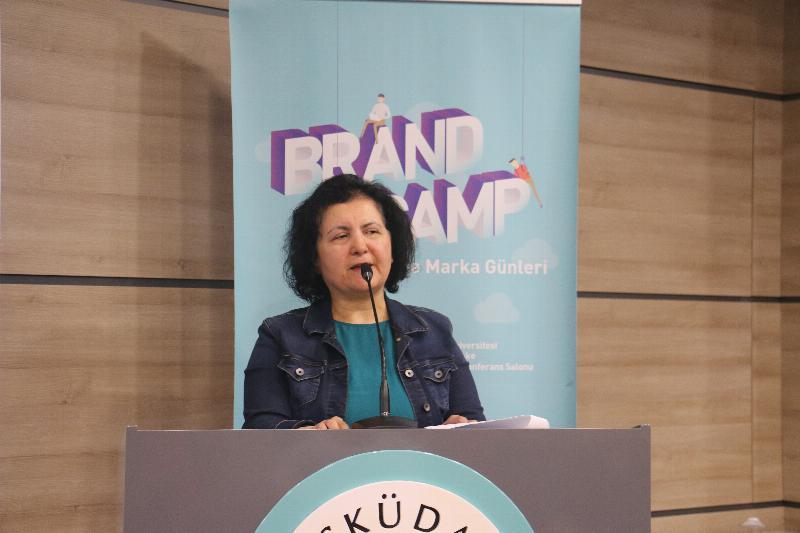 Brand Camp Marka Günleri 3. kez Üsküdar'da! 3