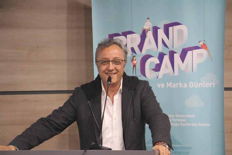 Brand Camp Marka Günleri 3. kez Üsküdar'da! 5