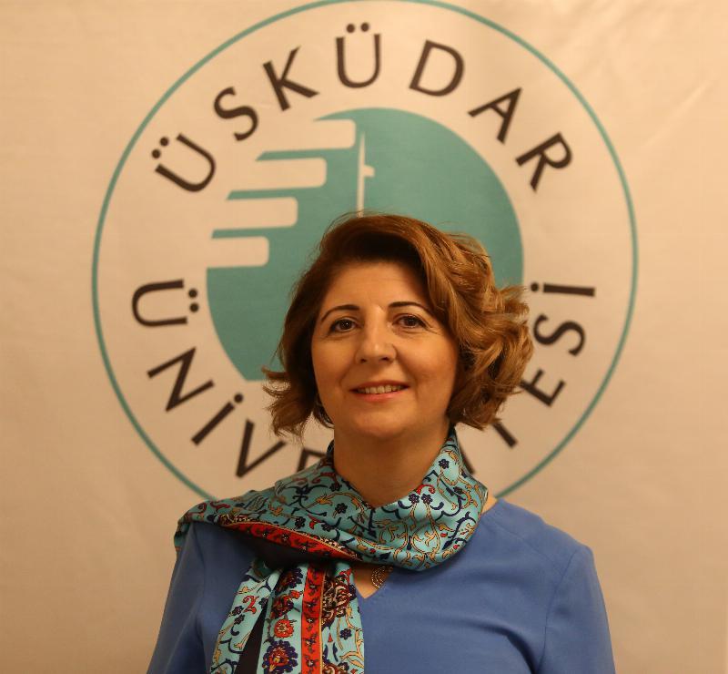 Prof. Dr. Nazan Aydın