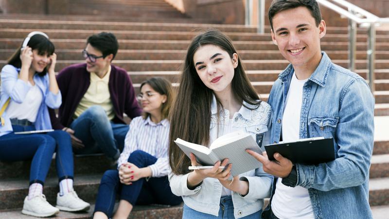 Üniversiteler Ne Zaman Açılacak?