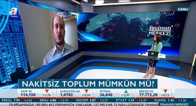 Prof. Dr. Serhat Özekes