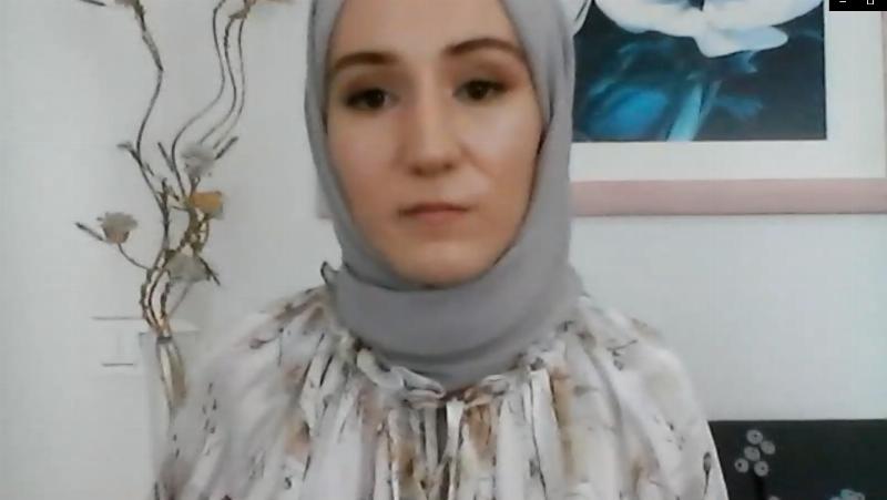 Serra Korkmaz
