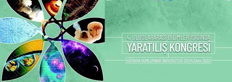 """Prof. Dr. Nevzat Tarhan: """"Bilim ve din bir sentez halinde öğretilmeli"""""""