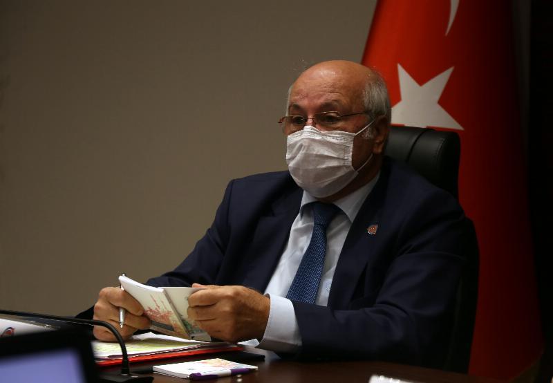 Varol Türker