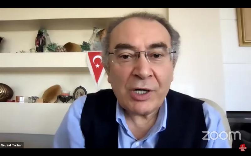 Prof. Dr. Tarhan'dan evlilik süreci ve sonrasına dair öneriler